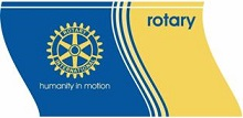 RI logo(2)